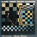 Color Changes thumbnail
