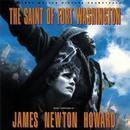 The Saint Of Fort Washington (Original Motion Picture Soundtrack) thumbnail