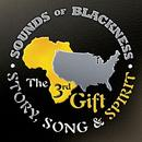 The 3rd Gift - Story, Song & Spirit thumbnail