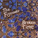 Broken Time thumbnail