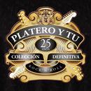 Colección Definitiva - 25 Años thumbnail