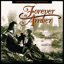 Forever Amber (Original Motion Picture Soundtrack) thumbnail