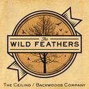 The Ceiling / Backwoods Company (Single) thumbnail