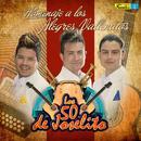 Homenaje A Los Alegres Vallenatos thumbnail