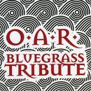 O.A R. -  Bluegrass Tribute thumbnail