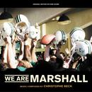 We Are Marshall (Original Motion Picture Score) thumbnail