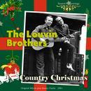 Christmas With The Louvin Brothers (Bonus Tracks Version) thumbnail