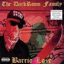 Barrio Love thumbnail