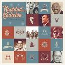 Navidad... Tradición Latinoamericana thumbnail