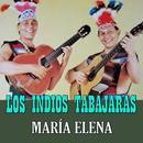 Maria Elena thumbnail