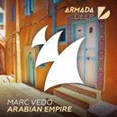 Arabian Empire (Single) thumbnail
