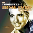 The Tennessee Ernie Ford Collection 1949-61 thumbnail