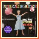 Petula Clark In Hollywood thumbnail