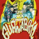 Live Over London thumbnail
