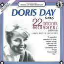 22 Original Recordings thumbnail