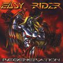 Regeneration thumbnail