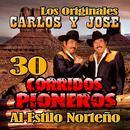 30 Corridos Pioneros Al Estilo Norteño thumbnail
