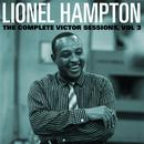 The Complete Victor Lionel Hampton Sessions, Vol. 3 thumbnail
