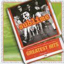 Sublime: Greatest Hits thumbnail