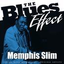 The Blues Effect - Memphis Slim thumbnail