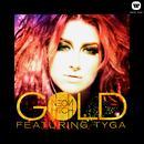 Gold (feat. Tyga) thumbnail