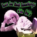 Rare Joe Meek Recordings Of The '60s thumbnail