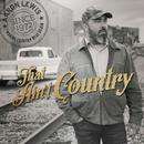 That Ain't Country (Single) thumbnail