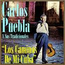 Los Caminos De Mi Cuba thumbnail