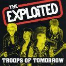 Troops Of Tomorrow thumbnail