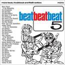 Beat Beat Beat Vol. 5 thumbnail