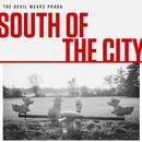 South Of The City thumbnail