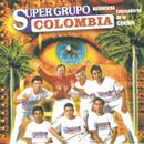 Super Grupo Colombia Autenticos Embajadores De La Cumbia thumbnail