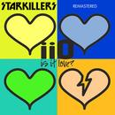 Is It Love Starkillers Remix (Remastered) thumbnail
