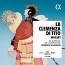 Mozart: La Clemenza Di Tito, K. 621 (Live) thumbnail