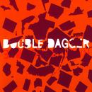 Ragged Rubble thumbnail
