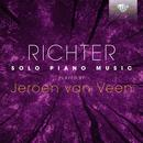 Richter: Solo Piano Music Played by Jeroen van Veen thumbnail