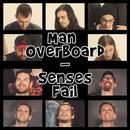 Senses Fail Split (Single) thumbnail