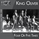 Four or Fives Times (In Chronological Order 1928 - 1929) thumbnail