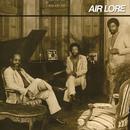 Air Lore thumbnail