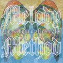 Melody Method thumbnail