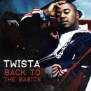 Back To The Basics thumbnail