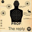 The Reply (Explicit) thumbnail