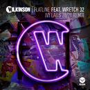 Flatline (Ivy Lab's 20/20 Remix) (Single) thumbnail