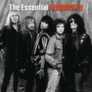 The Essential Aerosmith thumbnail