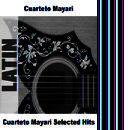 Cuarteto Mayari Selected Hits thumbnail