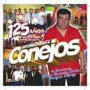 Música De Guatemala: 125 Años De Trayectoria Musical thumbnail