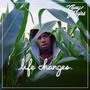 Life Changes thumbnail