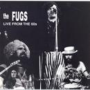 The Fugs Live From The 60's (Explicit) thumbnail