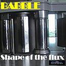 Shape Of The Flux thumbnail