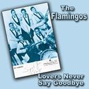 Lovers Never Say Goodbye thumbnail